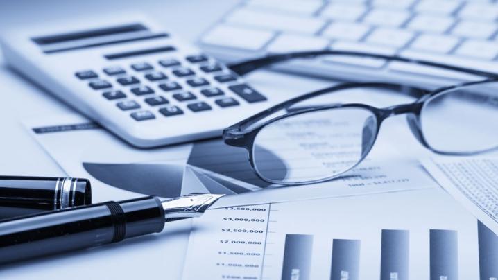 Gestion - Finances