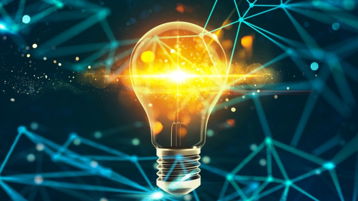 Innovation - Tendances
