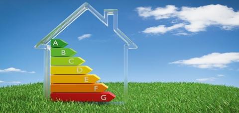 Avis aux acteurs de la rénovation énergétique