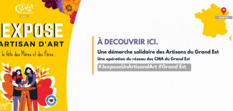jexpose_un_artisan_dart_pour_la_fetes_des_meres_et_des_peres