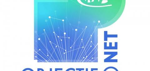 Objectif-net